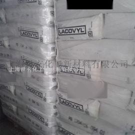 玻璃纤维涂塑用PVC糊树脂 PB1704