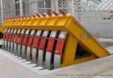 仁为路障机破胎器 苏州智能交通安全设施