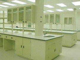 实验台(全钢结构/钢木结构/全钢结构)