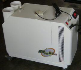 工业加湿机 (HXC-12T)