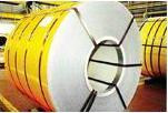 耐高温不锈钢(310S.321.309S)