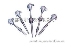 成都微尔,耐磨,重庆PT100生产,重庆pt100热电阻传感器