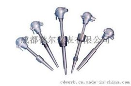 成都微爾,耐磨,重慶PT100生產,重慶pt100熱電阻感測器