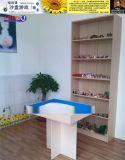 天慧心理諮詢室設備心理沙盤遊戲心理健康設備心理輔導設備TH-SP380