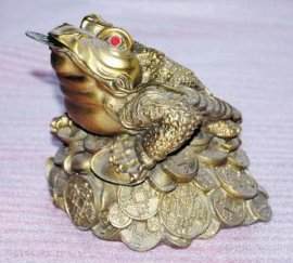 铜雕市场 厂家供应销售铜雕金蟾招财、镇宅