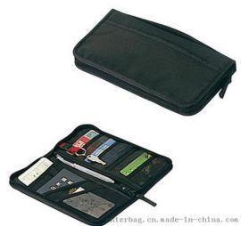 證件套ASP01804001