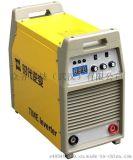 北京时代手工直流氩弧焊机ZX7-400(PE60-400)