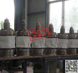 明兴机械成产钢厂炼钢 双通道钢包吹氩自动连接装置