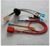 空调电源线 变频窗机PFC线  连接器