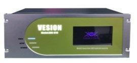 VESION 高清混合矩阵