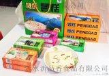 沂水特產豐糕/沂水傳統食品豐糕/沂水無糖豐糕