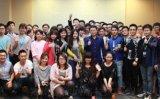 鄭州微盟公司微站新增高級表單功能強化資料收集能力