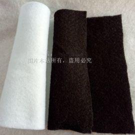 德州土工布供应商 生产各种土工布