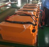 锂电池72V20AH电摩电动车锂电池