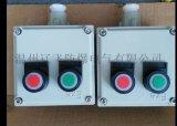 BZA53-2防爆控制按鈕盒