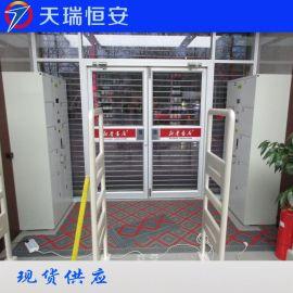 条码存储寄存柜 随用随取 操作简单 智能条码储物柜