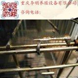 绑笼钉 养殖设备 C型绑笼钉 M型绑笼钉 鸡笼钉 扎笼钉 组装专用钉