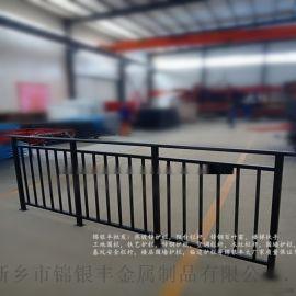 河南新型阳台护栏| 铁艺阳台护栏|阳台护栏装修效果图