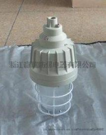 BAD61-L150XZ一体式防爆灯150W吸顶式防爆金卤灯