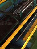 無錫精密鋼管廠-小口徑精密鋼管-無錫精密管