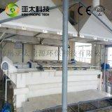 白银电解精炼设备厂家供应白银提纯设备