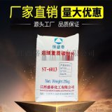 厂家直销乳胶漆专用碳酸钙1250目 方解石粉