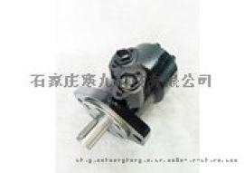 液压传动装置配件 高转速低噪音OMR50 BMR50摆线液压油马达