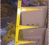 PVC高强电缆支架玻璃钢支架 免维护