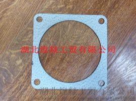 【3179035】康明斯K38发动机配件水管接头衬