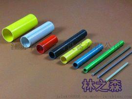 江苏玻璃钢型材价格优惠 防滑玻璃钢拉挤型材