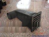 87型鑄鐵雨水斗|直銷傘形雨水斗|鋼製雨水斗廠家