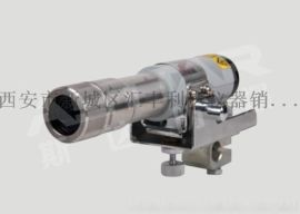 西安哪里可以买到激光指向仪13891919372