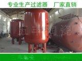 氨水過濾器