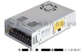 EMS20-100电源维修