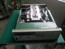 出售维修Agilent6812B二手交流电源