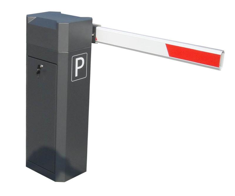 停车场设备 自动道闸 电动升降 快速闸