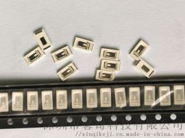 厂家直销SMD 0.5瓦5730暖白,正白灯珠