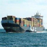天津美国货运, 美国天津海运,美国海运