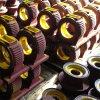 立式螺桿泵手動調速電機UDY5.5-C1/1.4