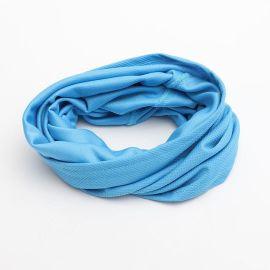 户外运动头巾,夏防晒骑行面罩,多功能围脖