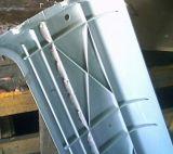 玻璃钢缠绕工艺专用增韧剂