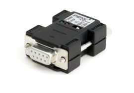 PCAN-TJA1054高速CAN转低速CAN接口