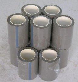 0.13mm特氟龙耐高温膜胶带