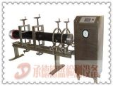 管材負壓試驗機 (GFY-1)