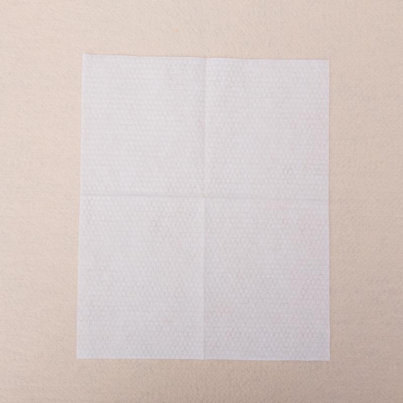 纯棉布自助湿巾 孕产妇婴幼儿手口  干湿两用巾 厂家直销