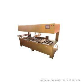 福建自动捡片机十大品牌 龙岩橡胶加工机械生产厂家