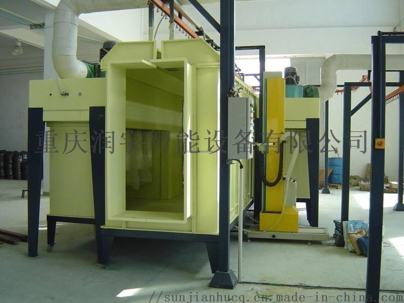 烘干设备  干燥设备  自动化设备