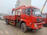 惠州市厂家低价急售8吨12吨三一徐工随车吊