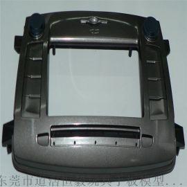 东莞抄数公司,东莞三维扫描抄数,东莞3D精密抄数