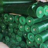 PVC塗層三防布廠家 防水 阻燃風管布報價